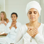 Kundalini Yoga Teacher Training Dubai