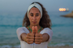 Meditation in Business Bay, Downtown, Jumeirah, BurDubai, Dubai