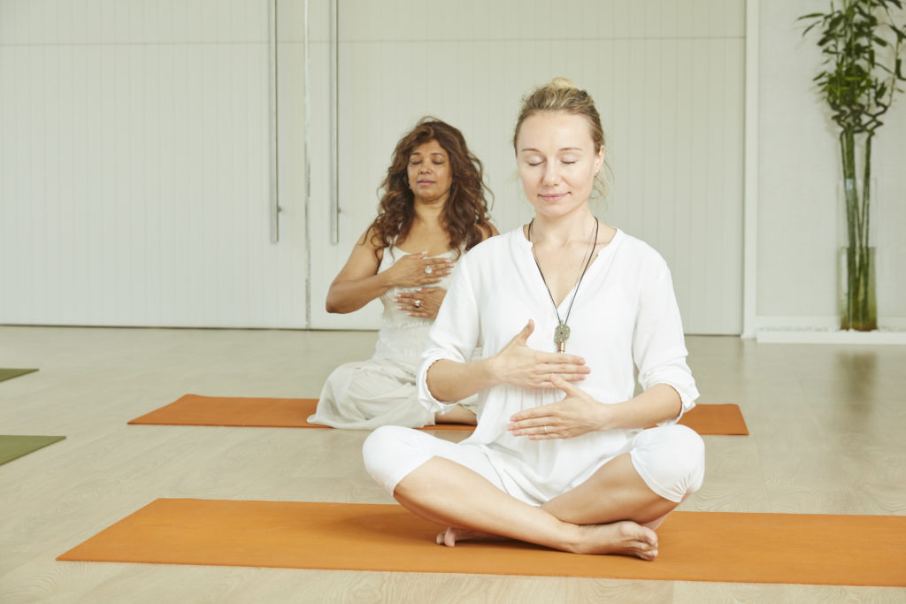 Best yoga studio dubai, Yoga studio Dubai, Yoga for injury