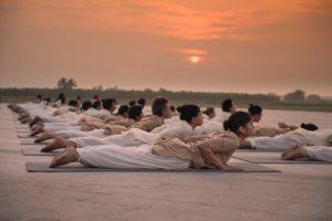 Meditation Dubai, Pilates Dubai, Yoga Dubai